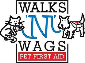 Pet First Aid Kelowna
