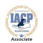 IACP Member