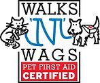 Pet First Aid Okanagan
