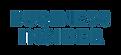 business insider logo.png