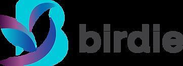 Birdie Logotype PNG.png