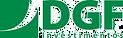 DGF Investimentos Logo
