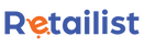 Retailist Mag Logo.png
