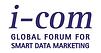 icom_global.png