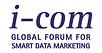 icom global logo.png