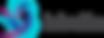 logo horizAsset 1.png