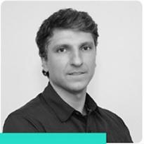 Alexandre Hadade - CEO Birdie.png