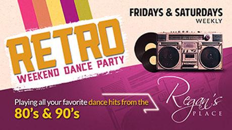 Weekends-Retro-Party_FB-banner-sm.jpg