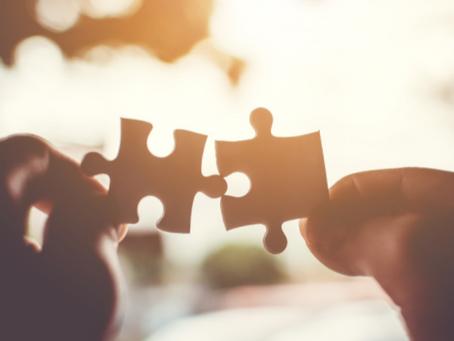 Les stratégies organisationnelles: l'histoire du fordisme