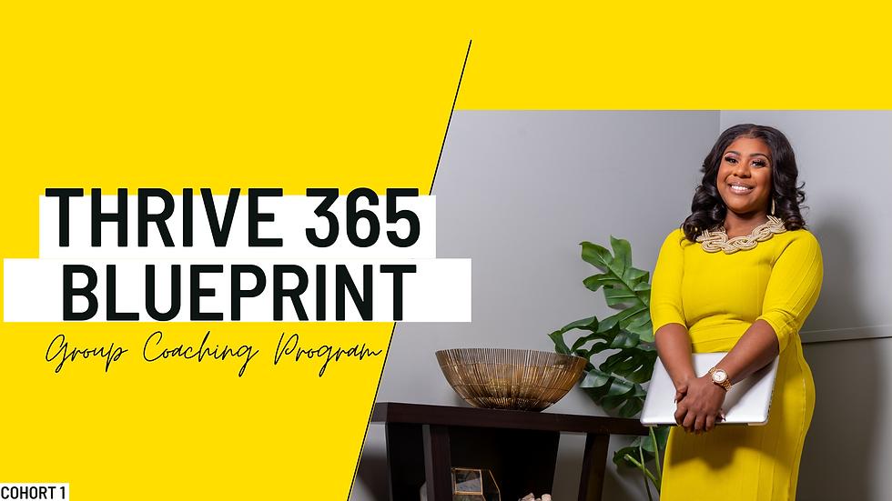 Copy of Copy of Thrive 365 Blueprint Coaching Program (1).png