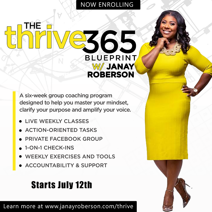 Thrive for subscribers 1.png