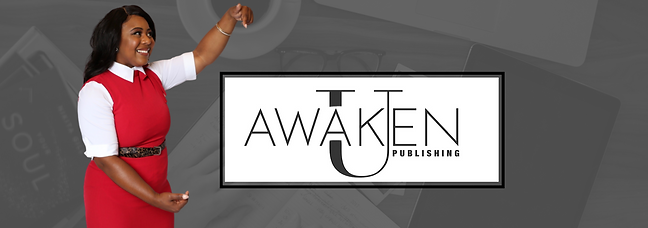 Awaken U Publishing .png