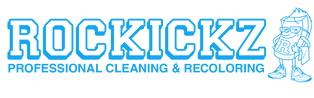NEW LOGO blue_edited.png