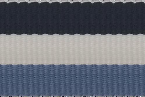 Linha Navy