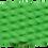 Thumbnail: Atacador Chato Especial