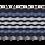Thumbnail: Linha Navy