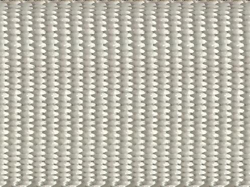 Linha Chapéu