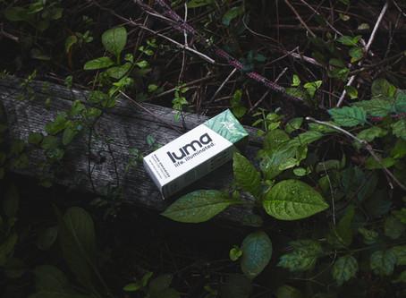 CBD Series | Luma