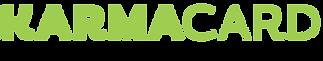 Logo - Karmacard@2x.png