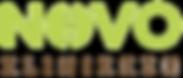 Novo Klinikken - logo - RO.png