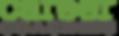 wix-careercoaching-logo.png