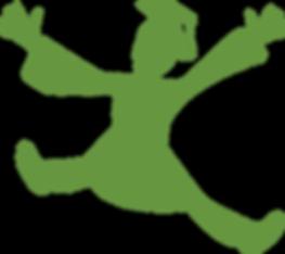 ATN-Logo-just-guy2.png
