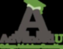 wix-advancedu-logo.png