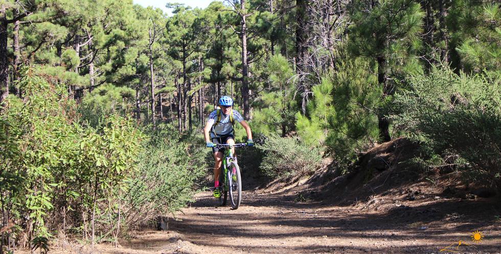 Copia de mountain bike tenerife.jpg