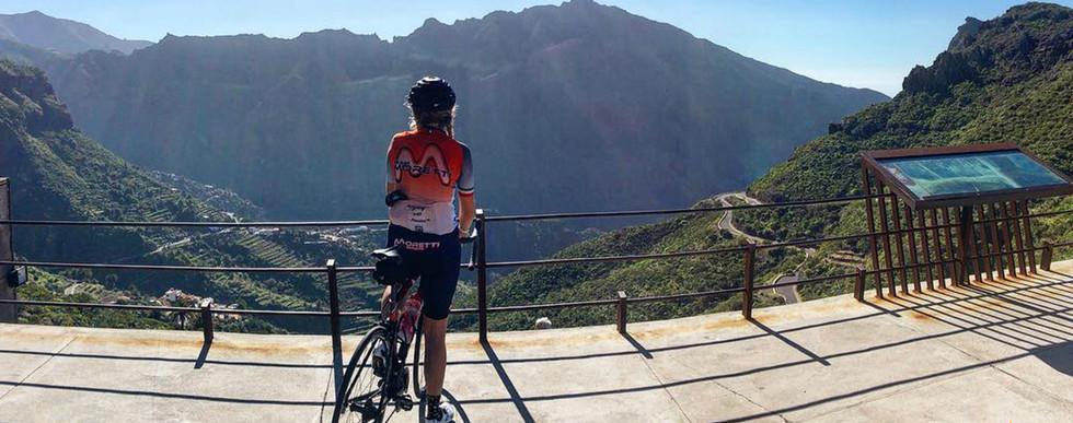 cycling holidays tenerife.jpg