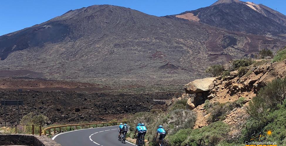 tenerife bike tours.jpg