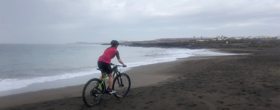 riding on the beach tenerife.jpg