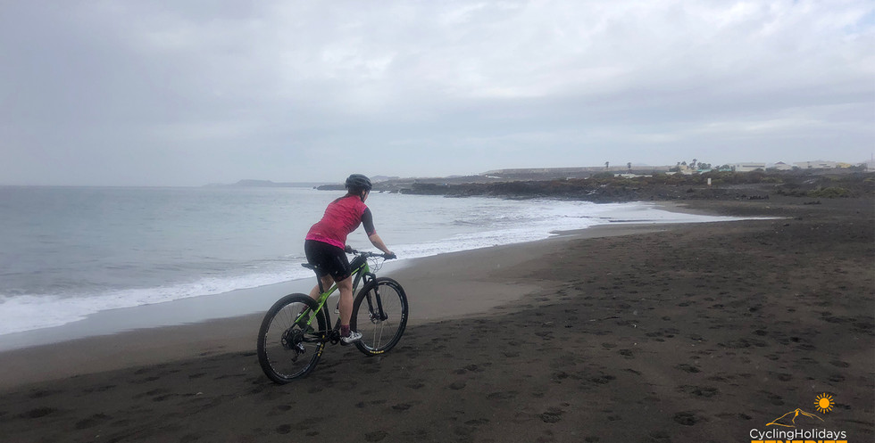 riding on the beach tenerife.jpg