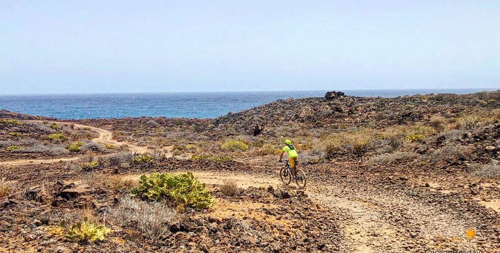 guided mtb tours Tenerife.jpg