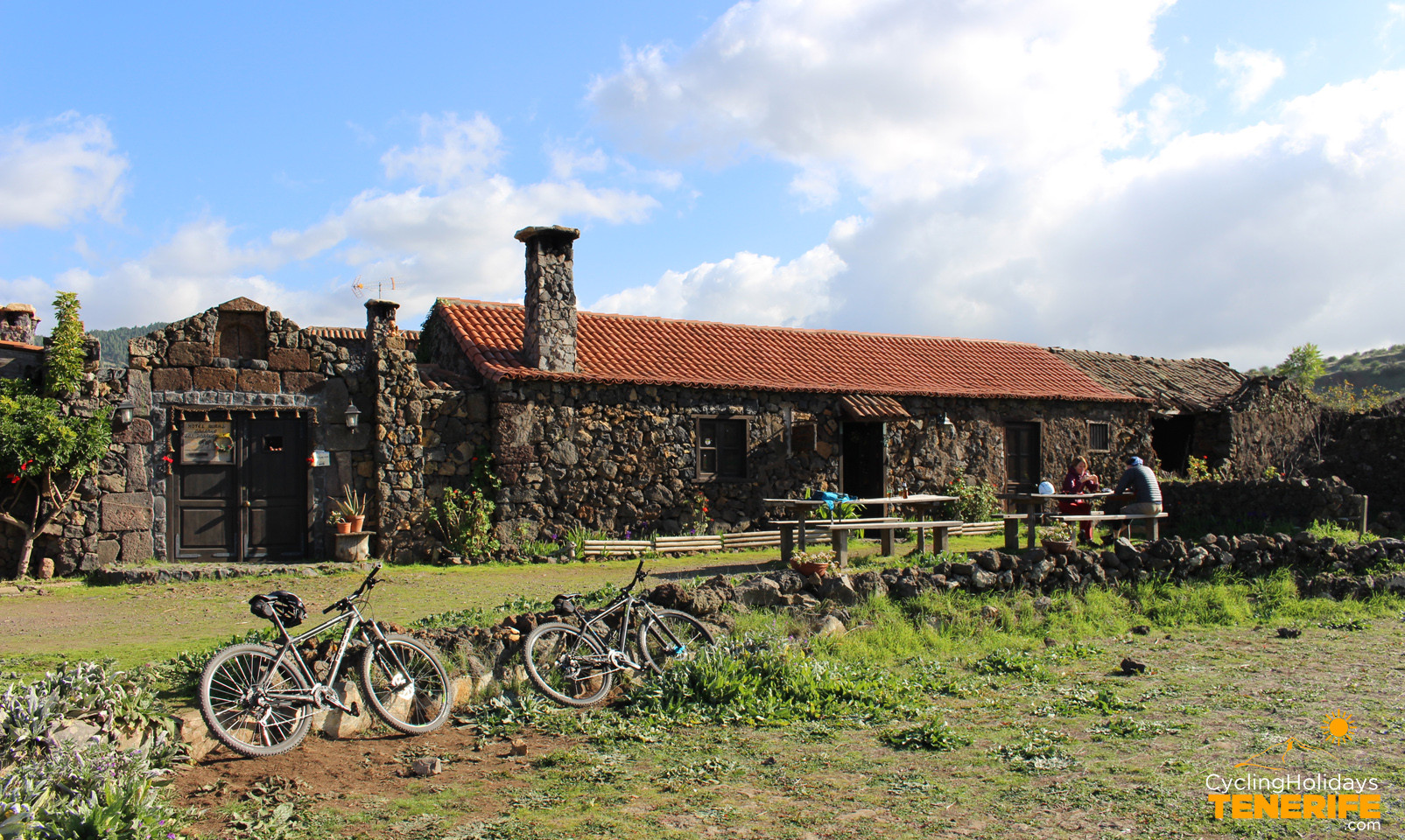 Copia de bike excursion tenerife.jpg