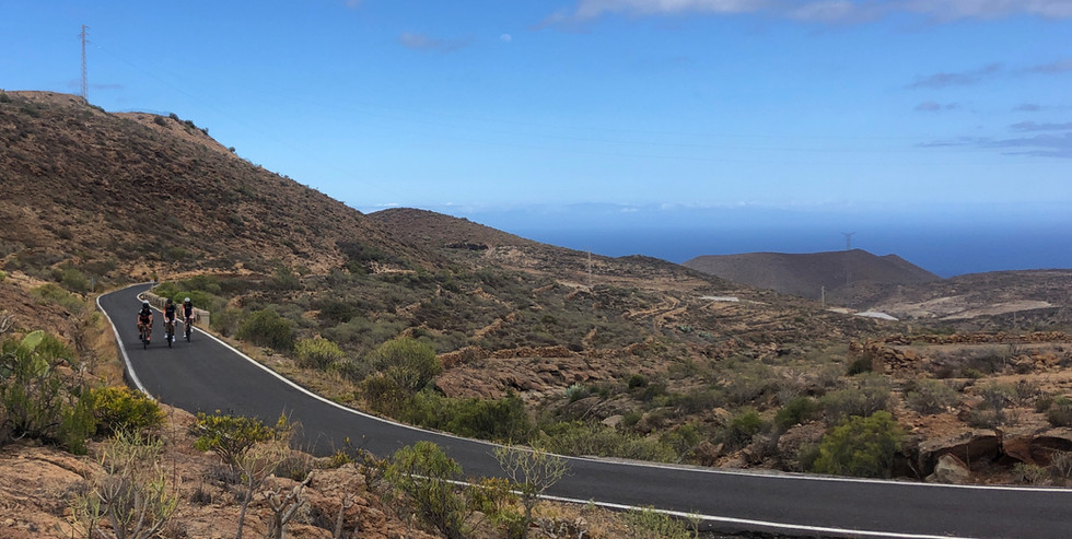 bike holidays tenerife.jpg