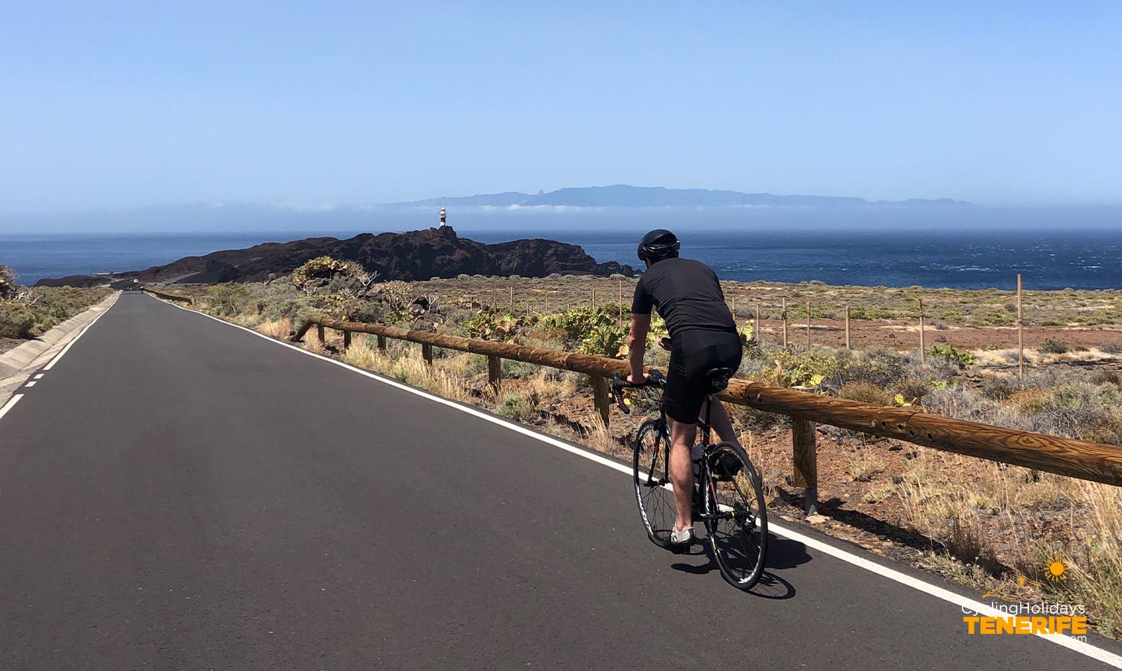 guided road bike tours tenerife.jpg