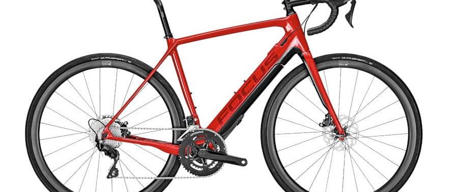focus_paralane2-9-7-red-e-roadbike-bikep
