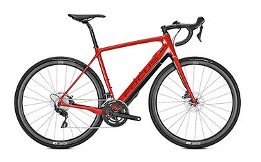 focus_paralane2-9-7-red-e-roadbike-bikep