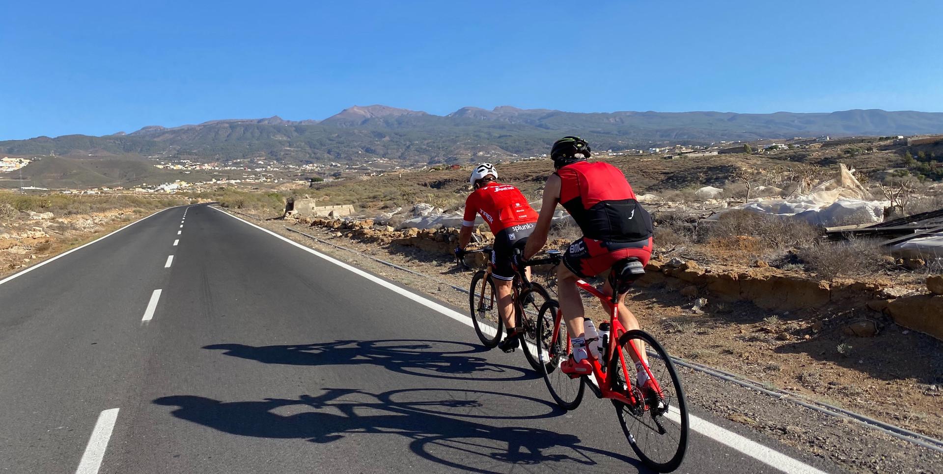 el poris road bike tour.jpg