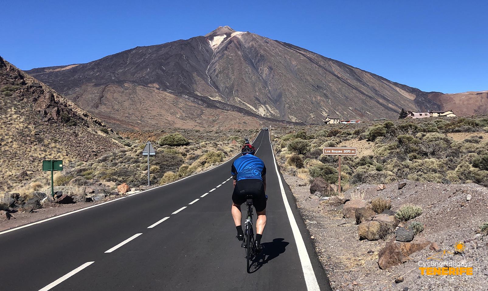 el teide cycling holidays tenerife.jpg