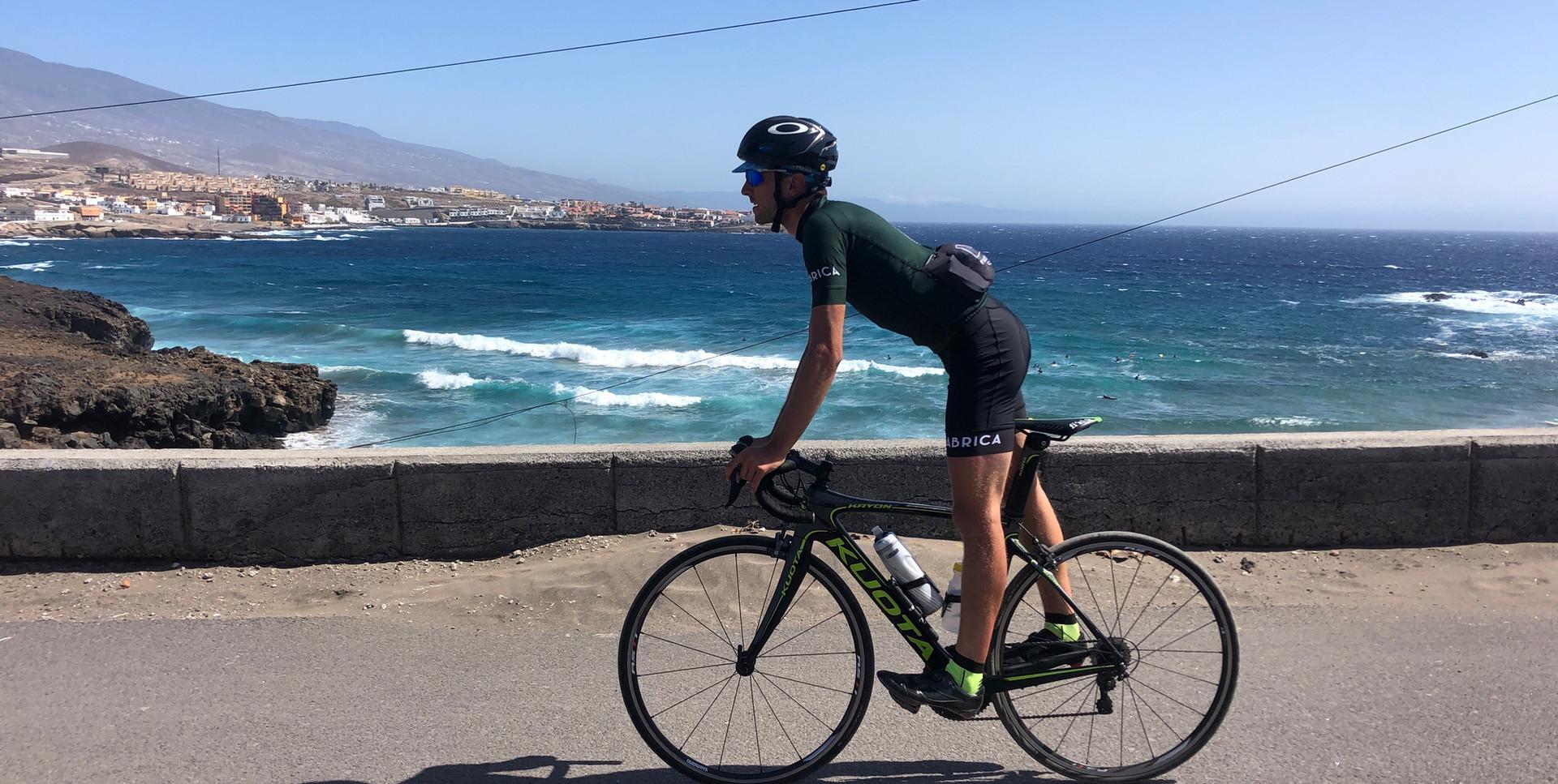 cycling in canary islands.jpg