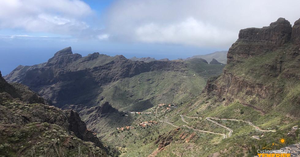 masca valley.jpg