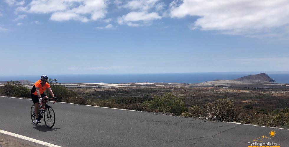 el medano road bike tour.jpg