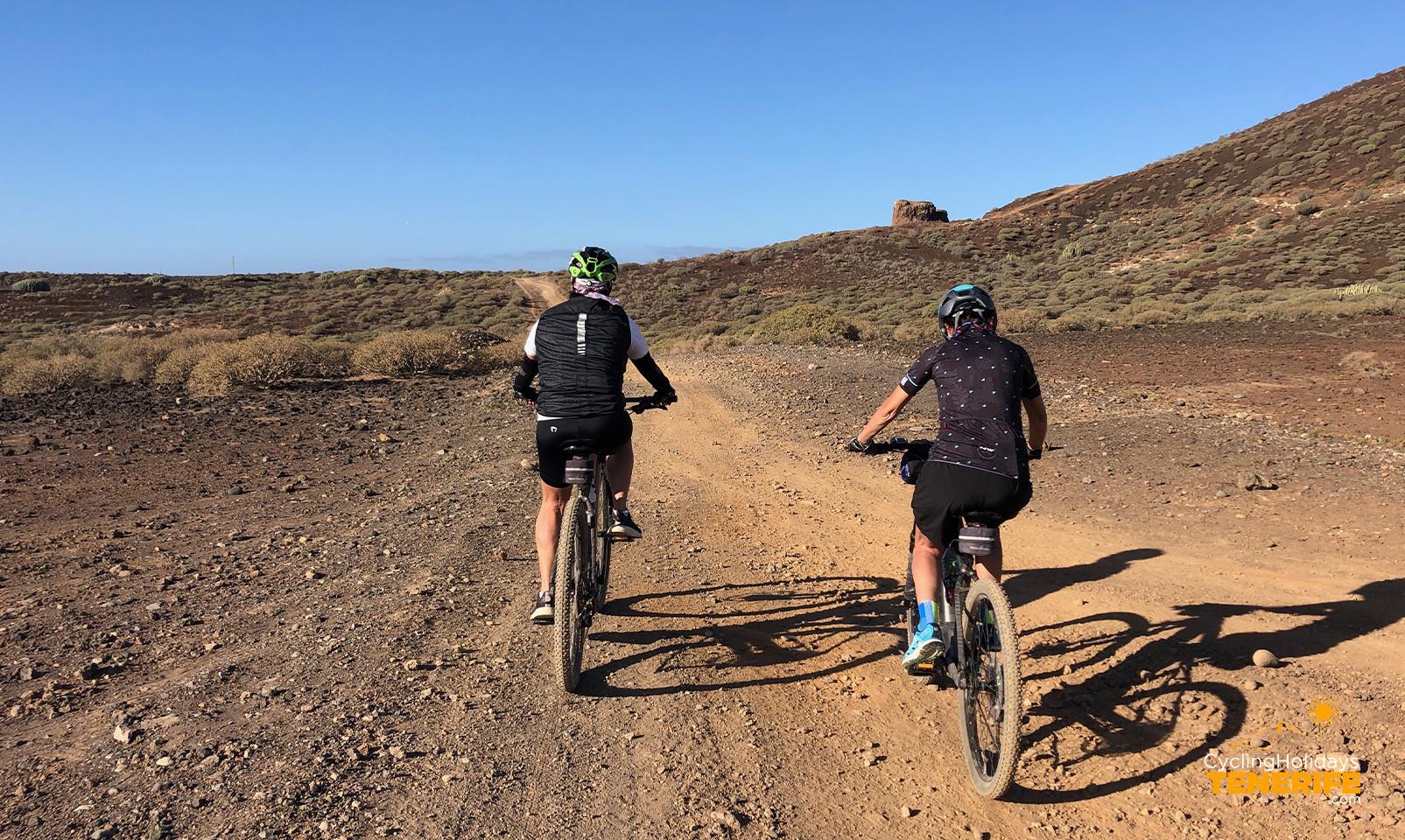 tenerife mtb e-bike tours.jpg