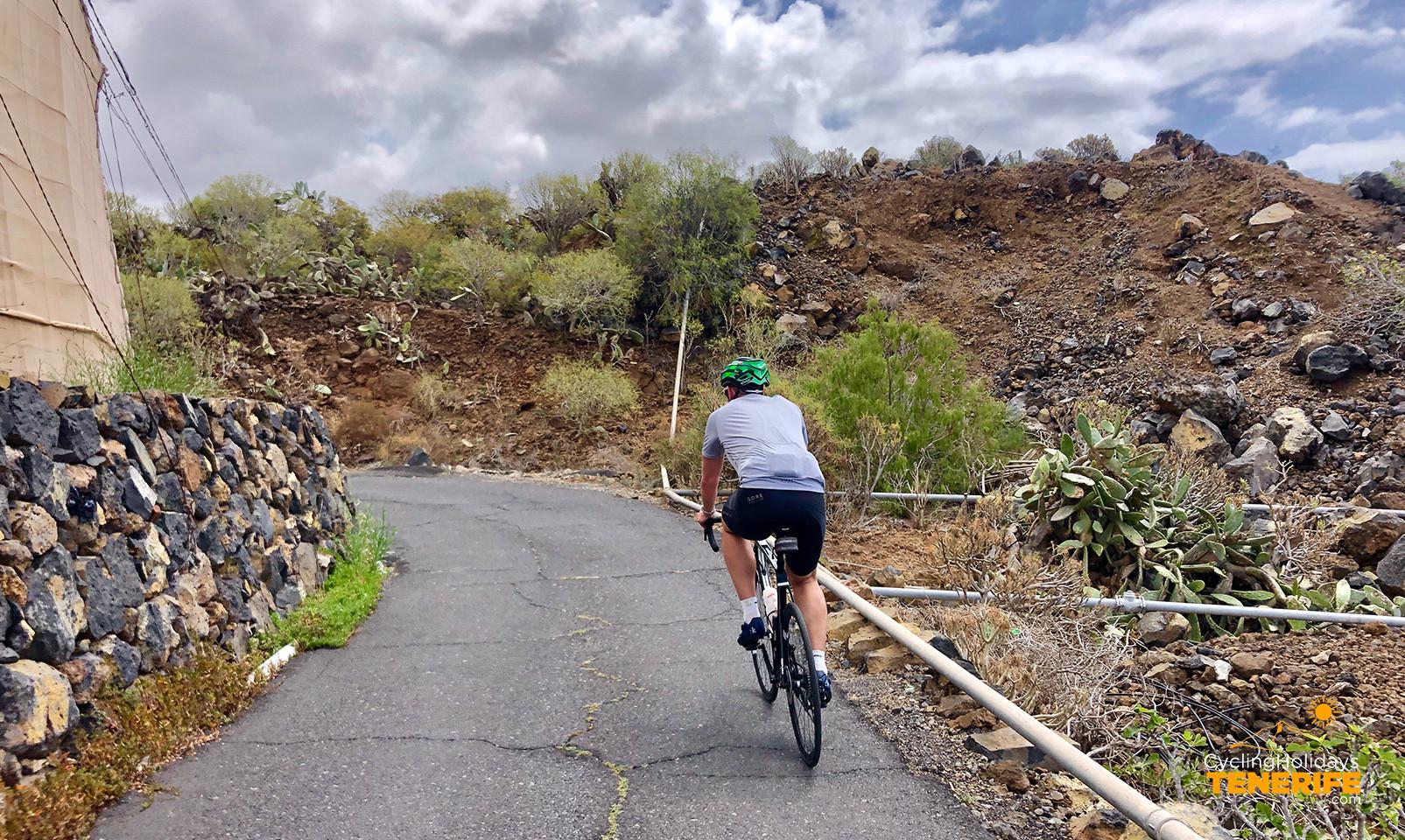tenerife escursioni in bici.jpg