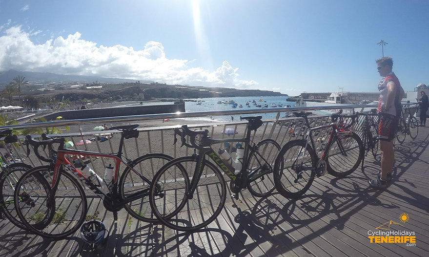 cycling holidays tenerife.jpg