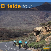 El Teide1a1.jpg