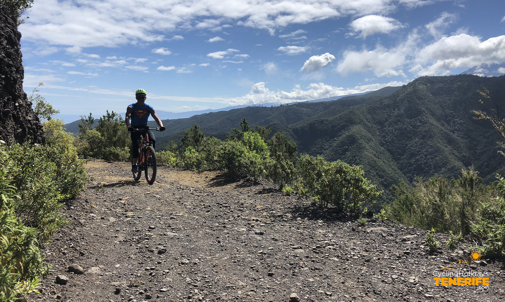 masca valley e-mtb tours.jpg