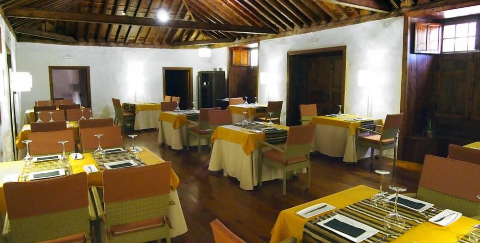 la-casona-del-patio-general-971c613.jpg