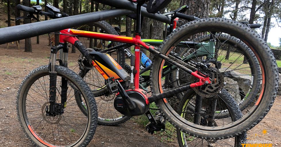 e bike tours tenerife holidays.jpg